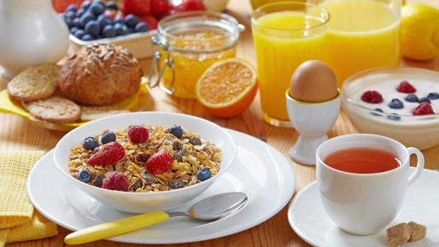 desayuno-saludable-antonia-nutricionista